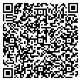 QR code with Siam Cuisine contacts