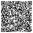 QR code with Larry D Painter contacts