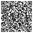 QR code with Cordova Insurance contacts