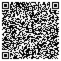 QR code with Price Rite Homes Inc contacts