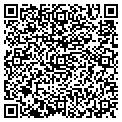 QR code with Fairbanks Native Bible Church contacts