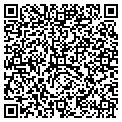 QR code with Toneworks Music Production contacts