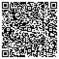 QR code with Alaska Star contacts