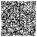 QR code with City Of Chuathbaluk contacts