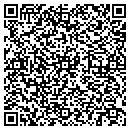 QR code with Peninsula Grace Brethren Charity contacts