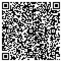 QR code with New Unalaska Gas & Automotive contacts