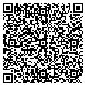 QR code with Burnett Co Realtors contacts