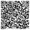 QR code with Blackjack Trucking & Auto Rpr contacts