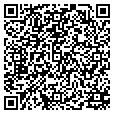 QR code with Wind 'n Sea Inn contacts