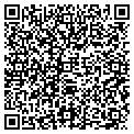 QR code with Sixty North Stitches contacts