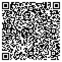 QR code with Ketchikan Building Maintenance contacts