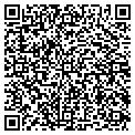 QR code with North Star Flooring Co contacts