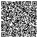 QR code with Wades Plumbing Service Inc contacts