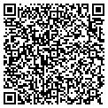 QR code with Sound House & Garden Imprvmnt contacts