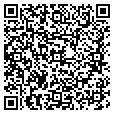 QR code with Alaska Auto Arts contacts