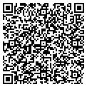 QR code with R Custom Printing contacts