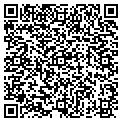 QR code with Savage Ivory contacts