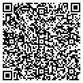 QR code with Bower Painting & Decorating contacts
