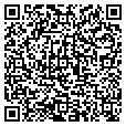 QR code with Foremans Inc contacts