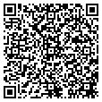 QR code with Sitka Motor Supply contacts