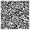 QR code with Jelles Bent Nail contacts