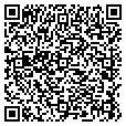 QR code with Red Fox Fine Furs contacts