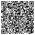QR code with Chilkoot Gardens contacts