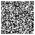 QR code with Confidential Connection contacts