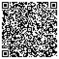 QR code with Creations In Wood contacts