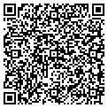QR code with Full Moon Construction Inc contacts