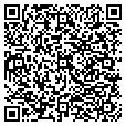QR code with Ach Consulting contacts