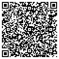 QR code with Freeform Designs contacts
