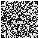 QR code with Klondike Concrete contacts