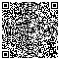 QR code with Mt Crates & Lumber contacts