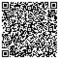 QR code with Siebels Trucking & Excavating contacts