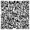 QR code with Schooner's Espresso & Coffee contacts