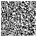 QR code with Good Shepherd Lutheran Church contacts