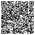 QR code with Glacier Seafoods Co contacts
