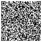 QR code with Allergy Testing Service contacts