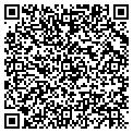 QR code with Godwin Glacier Dogsled Tours contacts