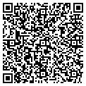 QR code with Denali Anesthesia contacts