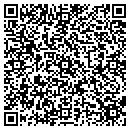 QR code with National Labor Relations Board contacts