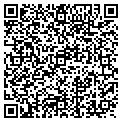 QR code with Frontier Dental contacts
