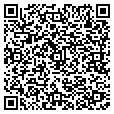 QR code with Valley Floors contacts