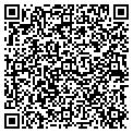 QR code with Anderson Blading & Cnstr contacts