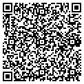 QR code with Nunapitchuk Boardwalk Project contacts