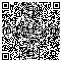 QR code with Magi Clean Of Alaska contacts