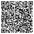 QR code with Den Restaurant contacts