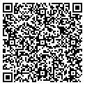 QR code with K E Overvold & Assoc contacts