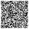 QR code with Carrie Mc Lain Museum contacts